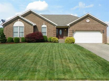 364 Circle Valley Dr Louisville, KY MLS# 1503873
