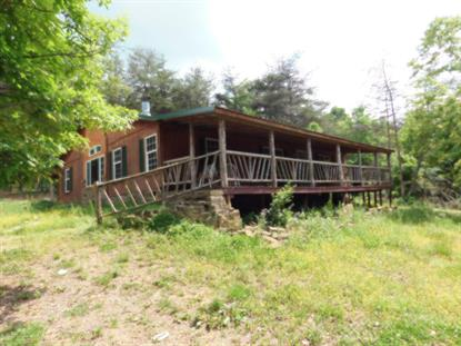 192 Mountain View Cir Falls of Rough, KY MLS# 1504054