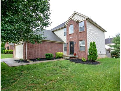 5414 Skeffington Way, Louisville, KY