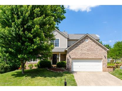 12313 Dominion Way, Louisville, KY