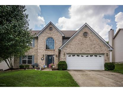 9732 Hunting Ground Ct, Louisville, KY