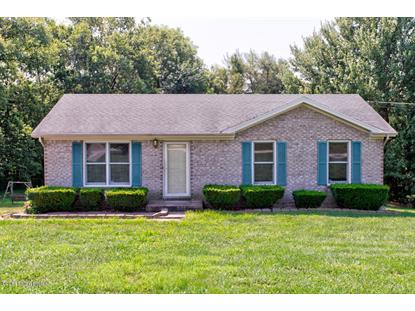2061 Bardstown Trail, Waddy, KY