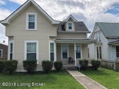 13 N 7th St, Shelbyville, KY
