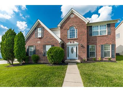 10946 Symington Cir Louisville, KY MLS# 1513449