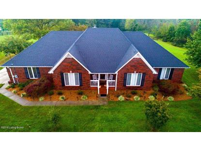 Pendleton Ky Real Estate For Sale Weichertcom