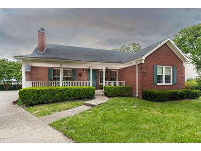 8424 Oxford Woods Ct Louisville, KY MLS# 1515627