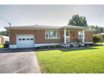 5600 Mark Dr, Louisville, KY