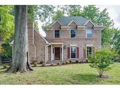 307 Fall Harvest Ct Louisville, KY MLS# 1516365