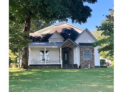 104 Woodlawn Ave Irvington, KY MLS# 1516822