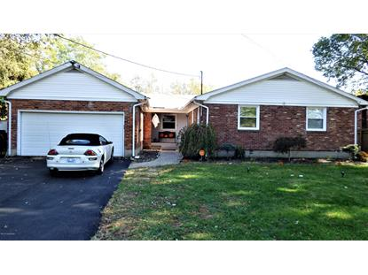 6408 Sherlock Way Louisville, KY MLS# 1517921