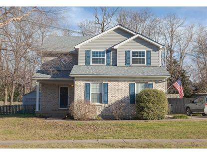 4807 Middlesex Dr Louisville, KY MLS# 1520849