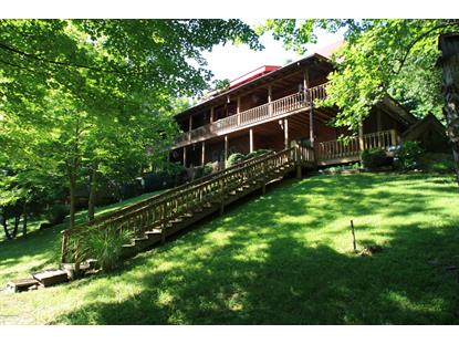 1044 Lake of the Woods  Hardinsburg, KY MLS# 1521745