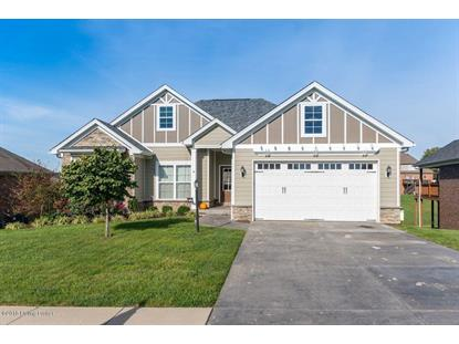 3122 Timberlake Ct Jeffersonville, KY MLS# 1522143
