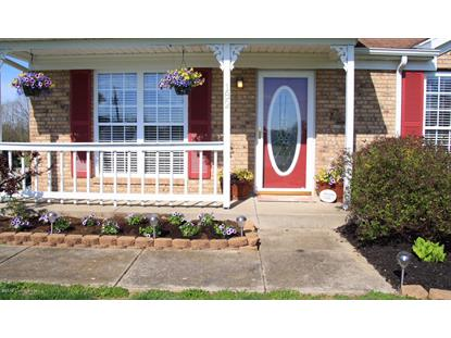 182 Springhill Ln Bedford, KY MLS# 1522380