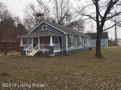 310 Wentworth Ave Bedford, KY MLS# 1522940