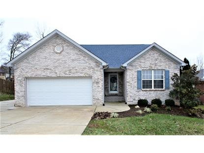135 Midway Dr Mt Washington, KY MLS# 1523004