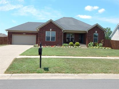 9904 Valley Farms Blvd Louisville, KY MLS# 1523110