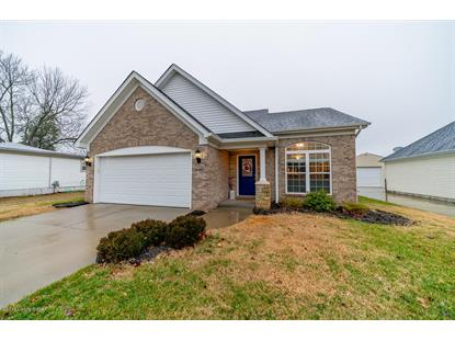 8105 Glaser Ln Louisville, KY MLS# 1523258