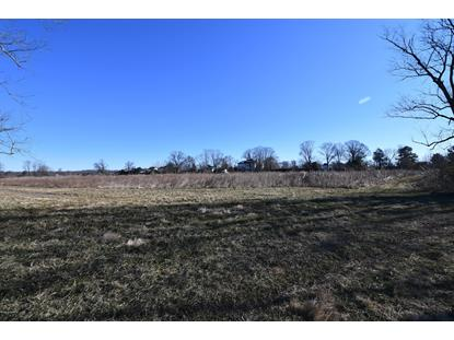 Lot 24 The Breakers at Prospect  Prospect, KY MLS# 1543135