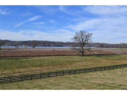 Lot 25 The Breakers at Prospect  Prospect, KY MLS# 1543136