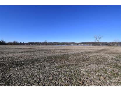Lot 26 The Breakers at Prospect  Prospect, KY MLS# 1543137