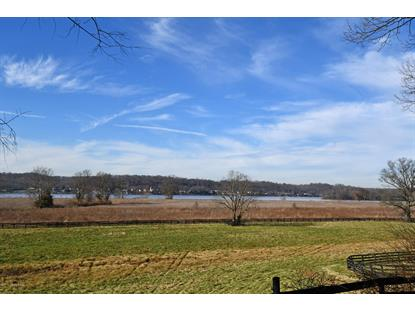 Lot 48 The Breakers at Prospect  Prospect, KY MLS# 1543144