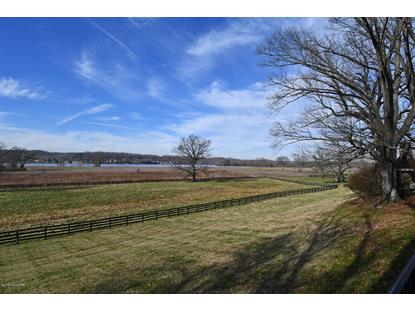 Lot 67 The Breakers at Prospect  Prospect, KY MLS# 1543155