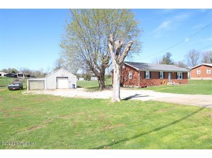 129 Walker Ln Lawrenceburg, KY MLS# 1556334