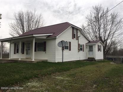 1440 Kays Rd Lawrenceburg, KY MLS# 1556980
