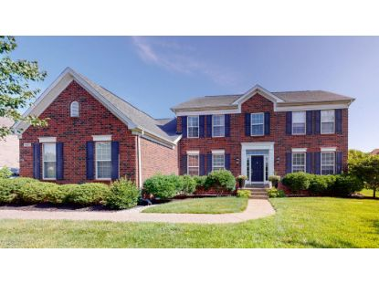 10403 Championship Ct Prospect, KY MLS# 1565679