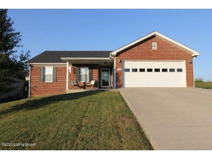 516 Copperfield Dr Lawrenceburg, KY MLS# 1571563