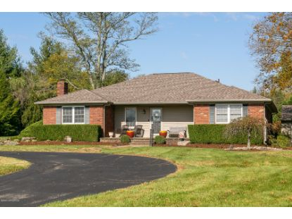 9320 Old Henry Rd Louisville, KY MLS# 1572394