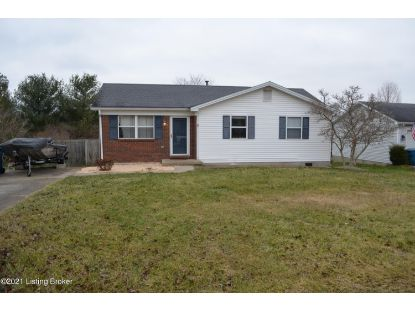 1111 Gregory Ln Lawrenceburg, KY MLS# 1577076