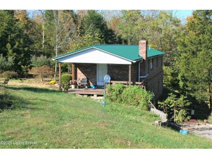 1815 Bypass South  Lawrenceburg, KY MLS# 1578756
