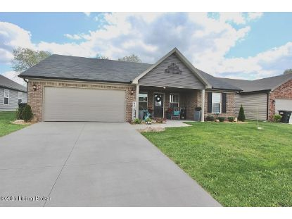 8915 Woodford Dr Charlestown, IN MLS# 1583764