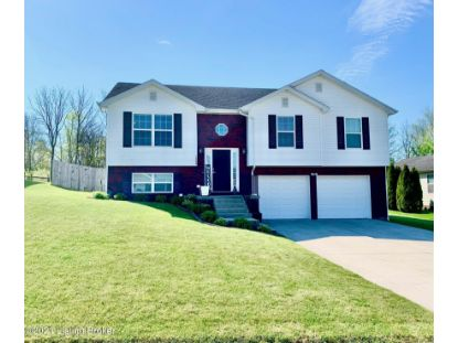 1508 mac St Lawrenceburg, KY MLS# 1584325