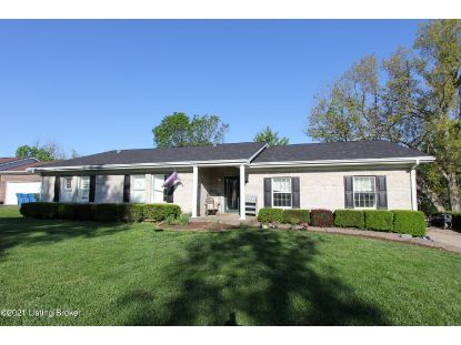 1141 Willoughby Woods  Lawrenceburg, KY MLS# 1585667