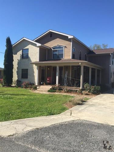 140 W West 204th Street, Cut Off, LA 70354