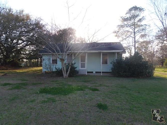 106 Back Project Road, Schriever, LA 70395 - Image 1