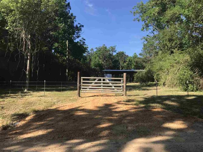 3122 Little Springs Road, Smithdale, MS 39664 - Image 1