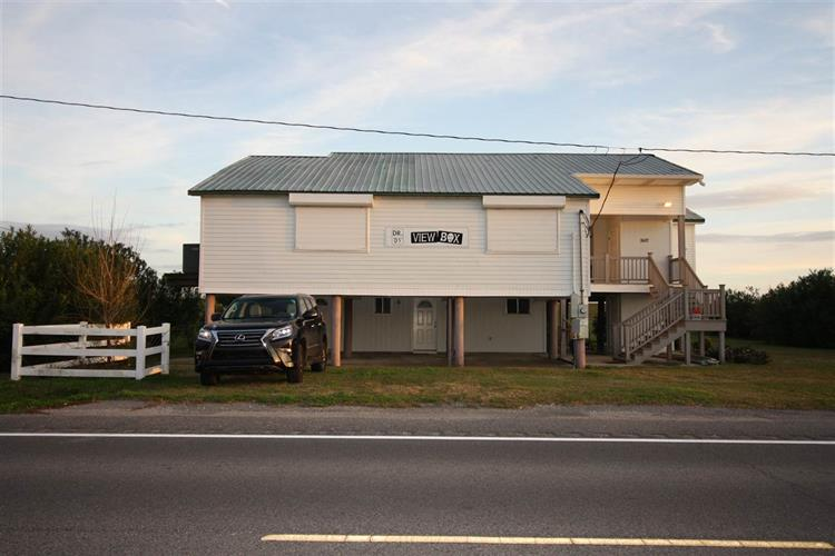 3672 Highway 1, Grand Isle, LA 70358 - Image 1