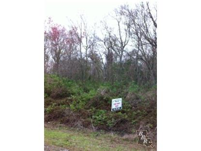 00 HIGHWAY 3235 EAST  Cut Off, LA MLS# 120520