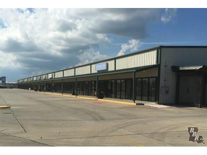 500 E&F CORPORATE DRIVE , Houma, LA