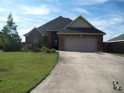 225 CANE BREAK DRIVE , Thibodaux, LA