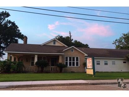 Mobile Home Property Sale In Houma