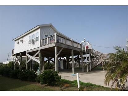 113 DEWBERRY LANE , Grand Isle, LA