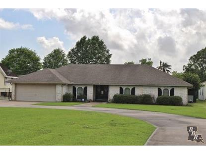 9830 EAST PARK AVENUE  Houma, LA MLS# 124995