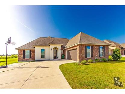 343 CROSSING NORTH STREET , Thibodaux, LA
