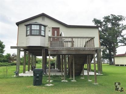 6845 SHRIMPERS ROW , Dulac, LA