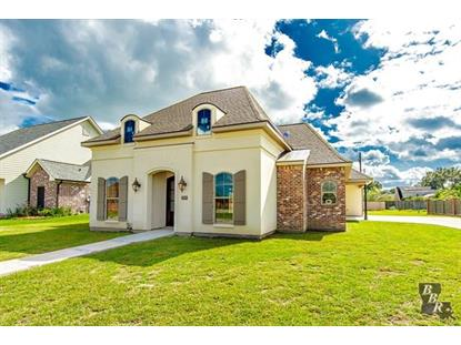 209 NEW HOPE DRIVE , Thibodaux, LA